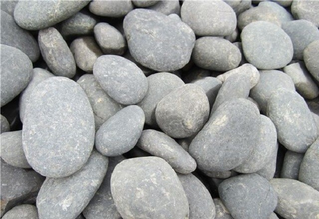 grey-washed-river-pebble-stone-p468120-1b