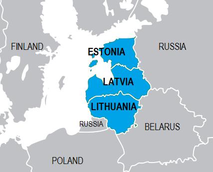baltic_states_map