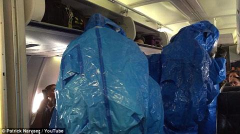 1412895786197_wps_6_ebola
