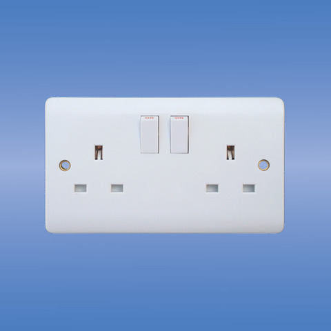 wall_socket_2_port_uk_