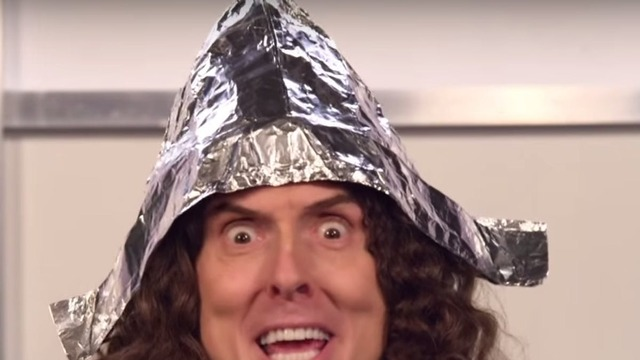 a-foil-hat-actually-amplifies-some-radio-frequencies