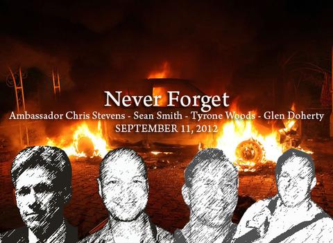 0-a-benghazi-heroes