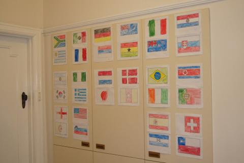 World-Cup-Kids-Activities