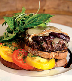 venison_burger