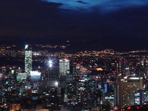 mexico-city006