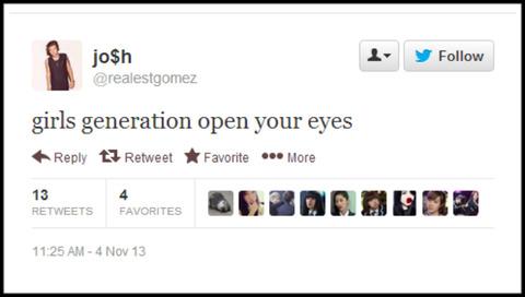 Girls-Generation-Racist-Tweet-04