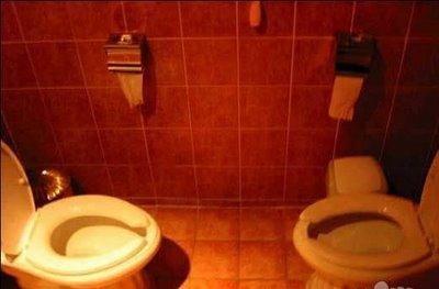 funny-strange-weird-double-toilet