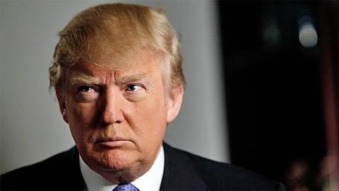 Donald-Trump1-530x298