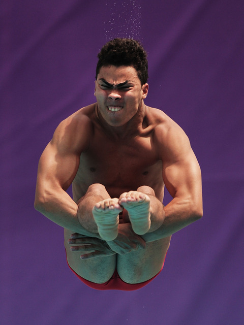 funny-diver-face-5