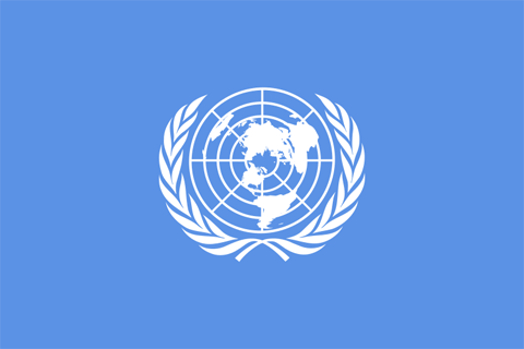 United_Nations__flag_1945