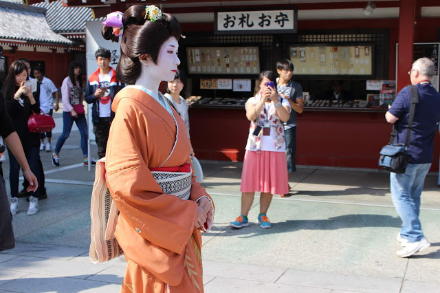 Japan+Trip+2013+3+013