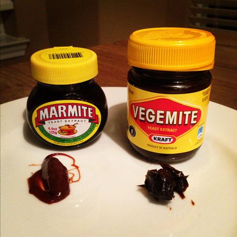Vegemite_marmite2