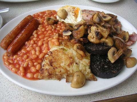 english-breakfast-blackpudding