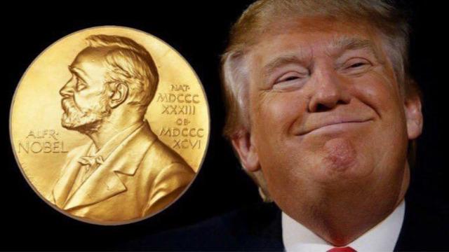 180502195138-trump-nobel-prize-split