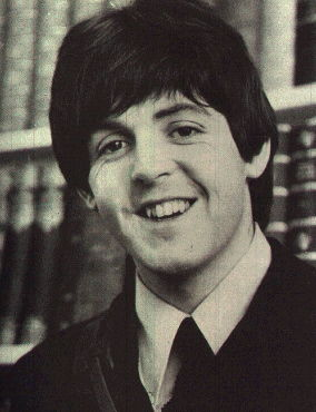 paul_mccartney1964