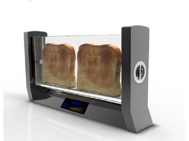 b71492cb84639df67f88c29483b877ee--cheese-toast-burnt-toast