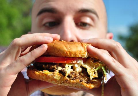 01-09-wpg-burger-ed