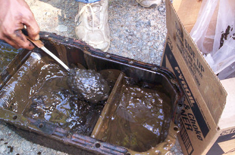 150748d1345627474-1955-sludge-oil-pan-sludge