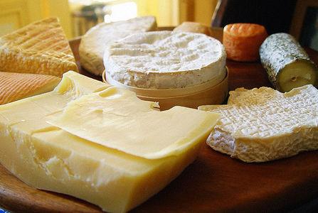 delicious-cheese
