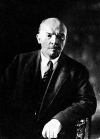 200px-Lenin_1920