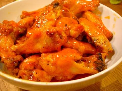 Homemade_buffalo_wings
