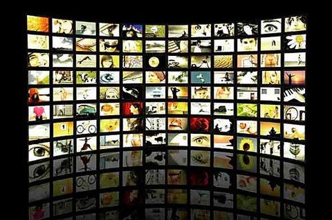 Media_Houses