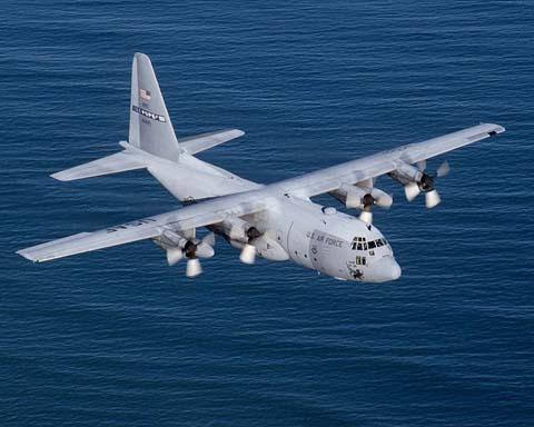 750px-Lockheed_C-130_Hercules