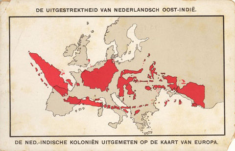 dutch-Indies+before+1949