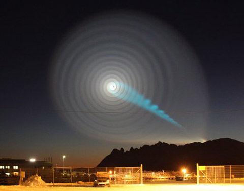 spiral-ufo-1