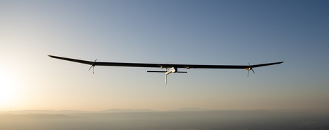 solar-impulse-crop-phoenix