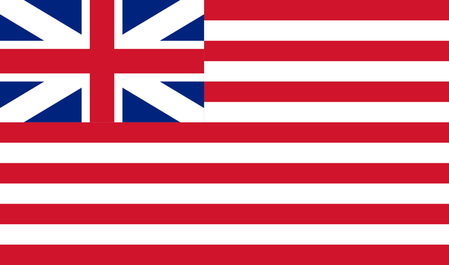 Flag_of_the_British_East_India_Company_(1707).svg