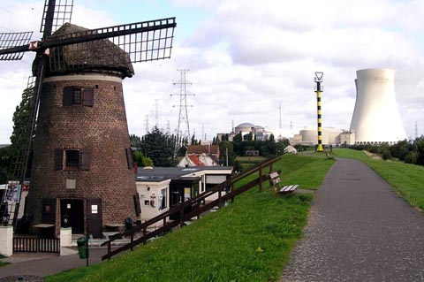 080819_03_DoelCentrale