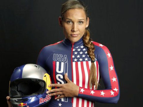 female-olympic-athletes-20
