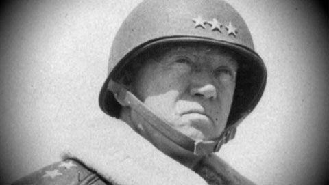 History_George_Patton_rev1_SF_still_624x352