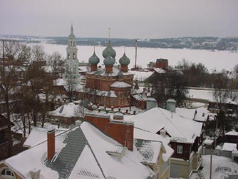 2026619-Cool_spot_Kostroma