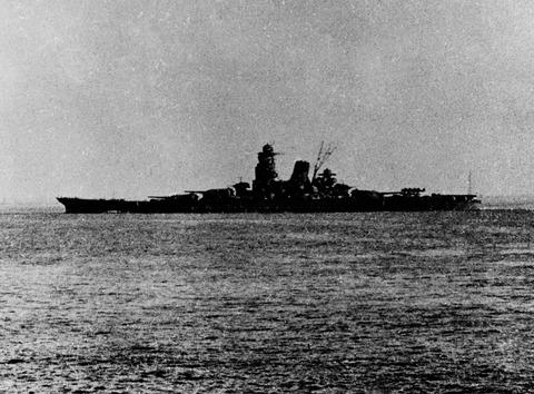 1200px-Japanese_battleship_Musashi_cropped