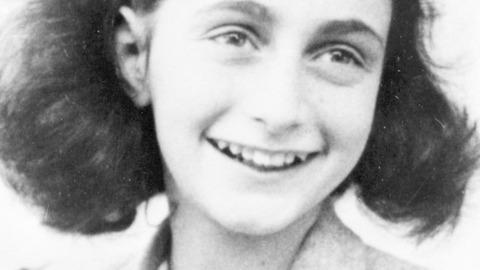 Anne_Frank2_13023118