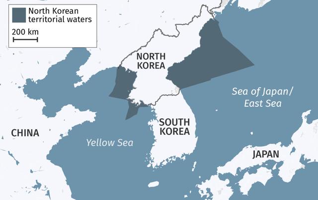 GFX-WEB-MAP-SEA-OF-JAPAN