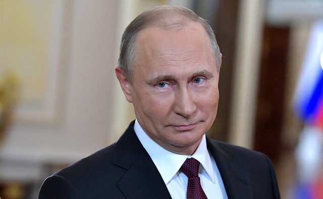 FB-Putin-Kremlin