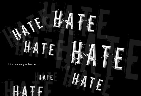 hate11