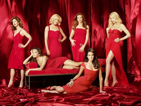 Cast-desperate-housewives-29423458-2560-1920