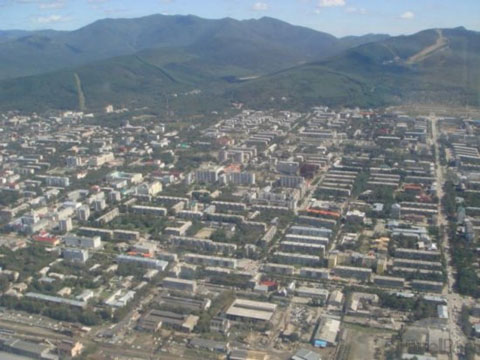 yuzhno-sakhalinsk-from-the-air-yuzhno-sakhalinsk