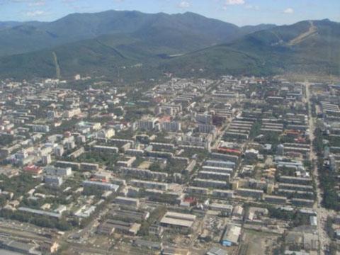 yuzhno-sakhalinsk-from-the-air-yuzhno-sakhalinsk