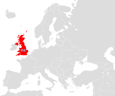 Britain_and_its_colonies_in_Europe