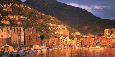 Bergen_Reiselivslag_-_Willy_Haraldsen_-_visitBerge