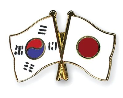 Flag-Pins-South-Korea-Japan1