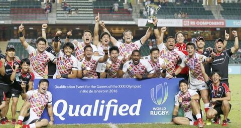 sp-rugby-a-20151109-e1446990365543