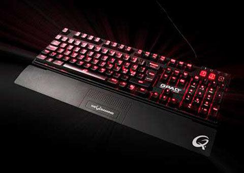 qpad-mk-85-keyboard