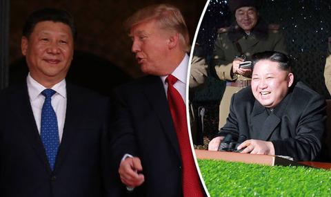 China-and-North-Korea-790513