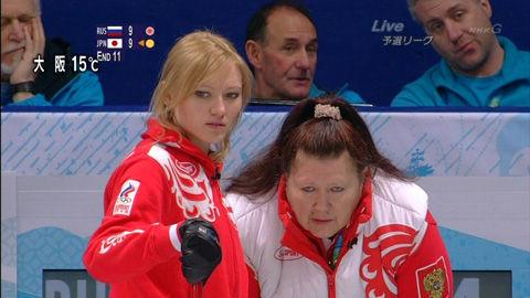 curling_r_c_3